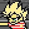 ssjstorm18's avatar