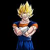 SSJveg's avatar