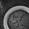 ssjYngve's avatar