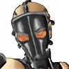 Ssk995's avatar