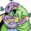 SSKablooie's avatar