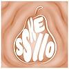 sskello's avatar