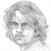 sskumar4's avatar