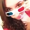SSkywalker0's avatar
