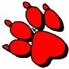 SSL13's avatar