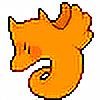 sslare's avatar