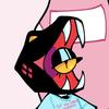 SsleepyRat's avatar