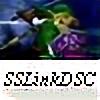 SSLinkDSC's avatar