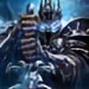 ssloomm's avatar