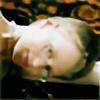 sslowbliss's avatar