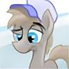 SSlug's avatar