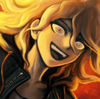 sslugmoth-art's avatar