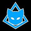 Sslycat's avatar