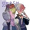 ssmasherdraws's avatar