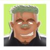 SSMBSochika's avatar