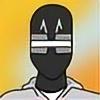 SSMEGA13's avatar