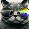 ssmiftah's avatar
