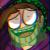 SSmiley1's avatar