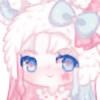 SSMimii's avatar
