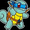 ssmontgo's avatar