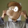 SSMoran's avatar