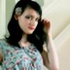 SsnakeBites's avatar
