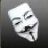 ssndr's avatar