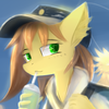 Ssnerdy's avatar