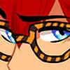 SSNKT7's avatar
