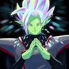 SSNoble's avatar