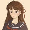 ssnowbee's avatar