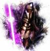ssnsoruaosdj's avatar