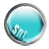 Ssnt's avatar