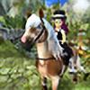 SSOBackgrounds's avatar