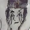 ssolesus88's avatar
