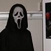 ssomnifeross's avatar
