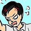 SsongjArt's avatar