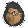 ssoondae's avatar