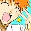 ssophiaa's avatar