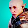 sSOPHOo's avatar