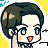 SSoran's avatar