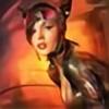 Ssoraya33's avatar