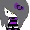 ssoun562's avatar