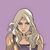 ssouterraine's avatar