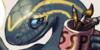 SSP-Comics's avatar