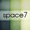 sspace7's avatar