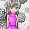 SSparkle08's avatar