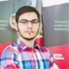 ssportcars's avatar