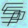 SSProjects's avatar