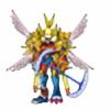 SSPRPMYGO's avatar
